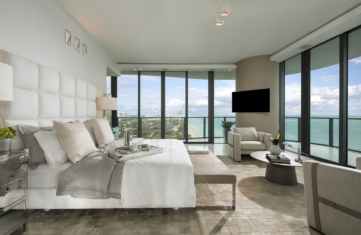 Mansion Master Bedrooms luxury master bedroom designs mansion luxury house interior luxury