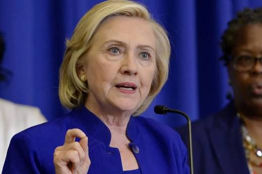 Image result for hillary clinton death