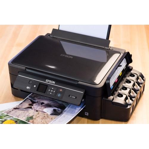 Medium Crop Of Epson Printer Wont Print
