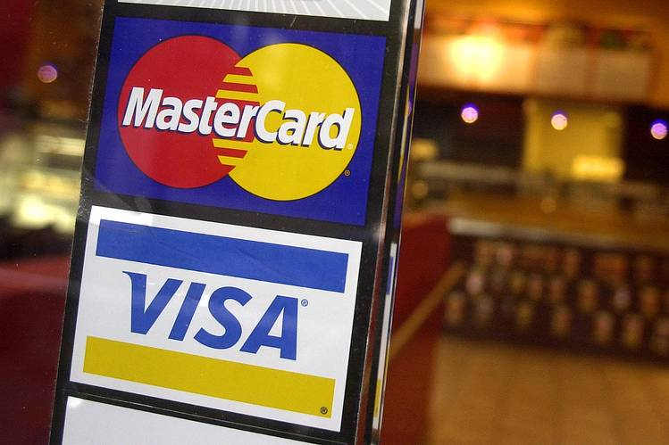 Refinancing a Mortgage to Pay Off Credit-Card Debt - WSJ - payoff credit card loan