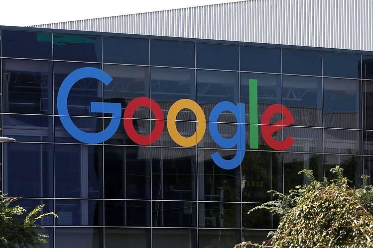 Google Shuttering Comparison-Shopping Site for Auto Insurance