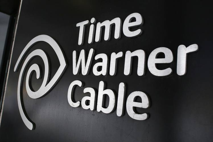 Charter Communications Completes Acquisition of Time Warner Cable - WSJ