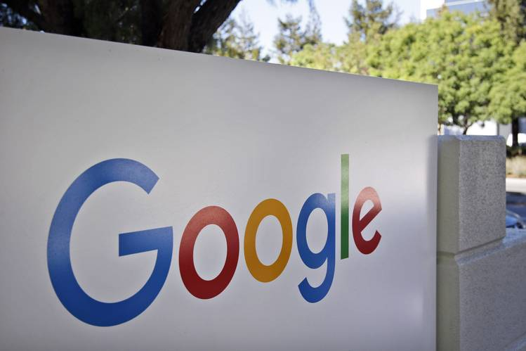 Supreme Court Won\u0027t Hear Out Google in Advertising Lawsuit - WSJ