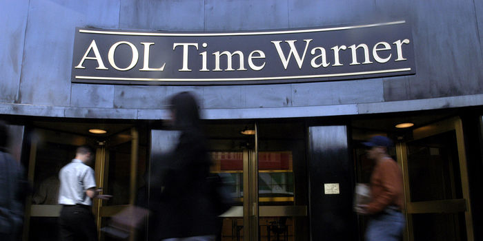What the ATT Merger Can Learn From AOL-Time Warner - WSJ