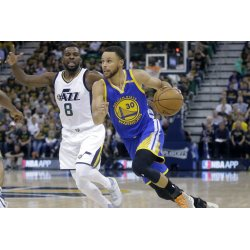Small Crop Of Stephen Curry House