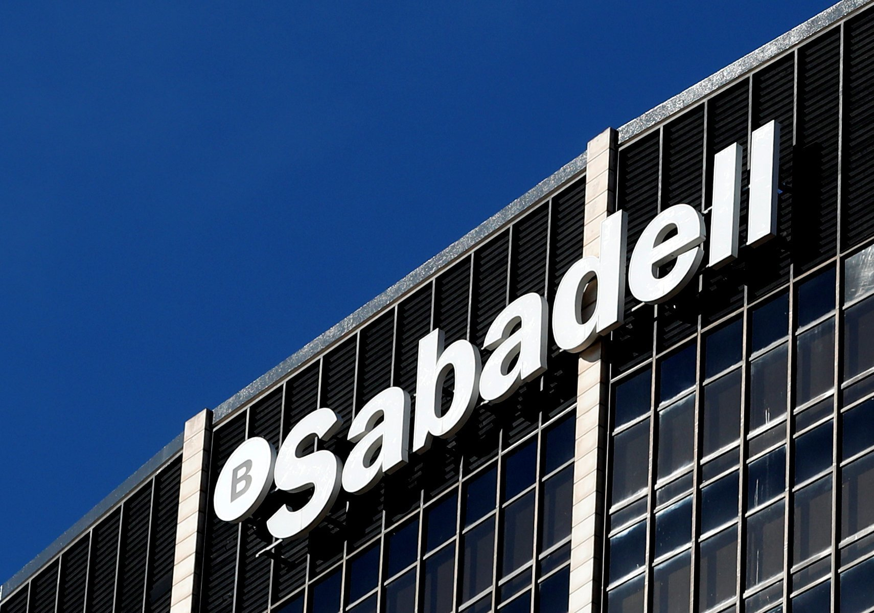 Sabaedell Sabadell Confirms Move Of Headquarters To Alicante Spain Wsj