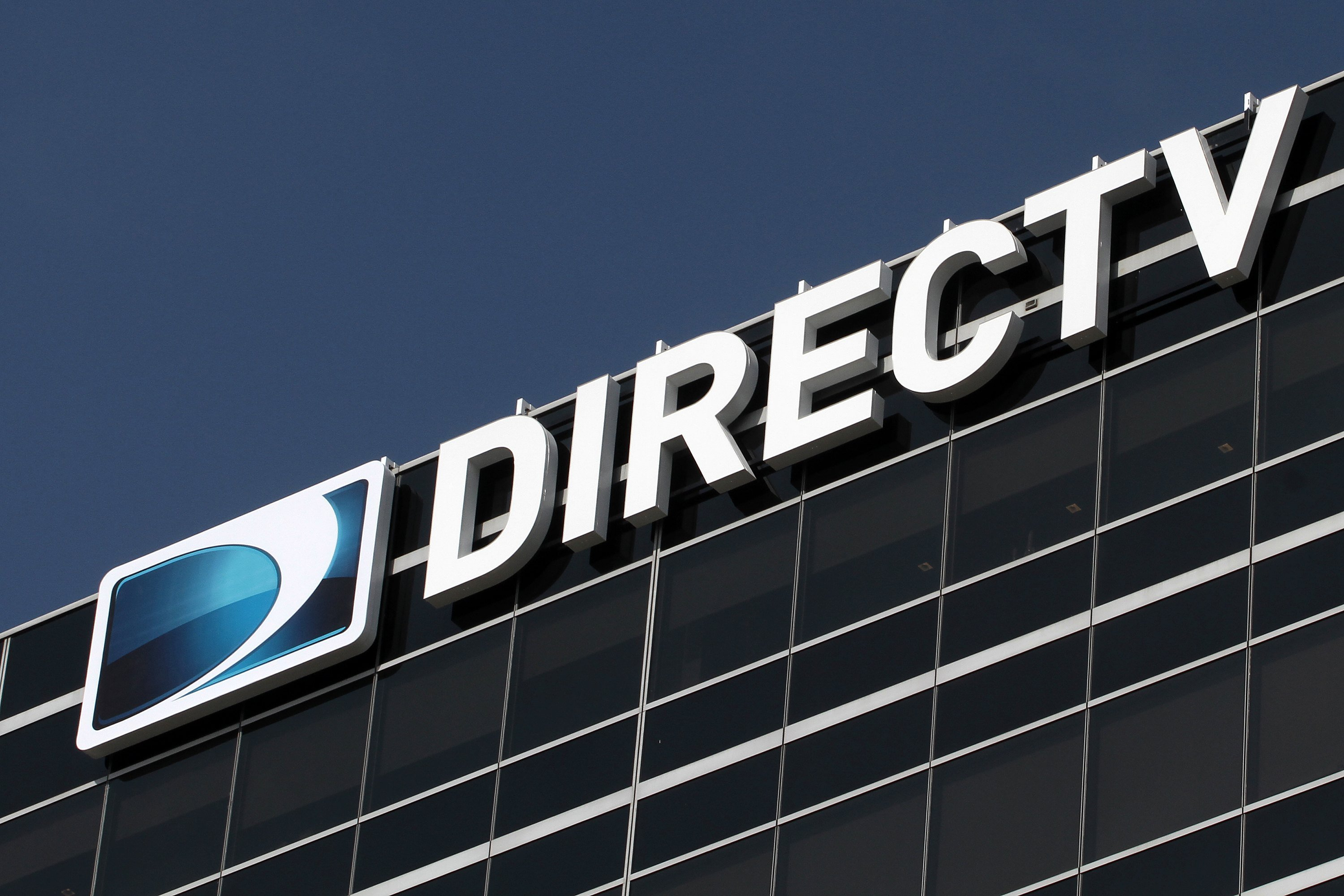 Peaceably Decline Business Login Business App Directv Pay Tv Subscribers Came Despite Nearly New Accountson Directv Now Sap Tv Business Wsj Directv inspiration Directv For Business