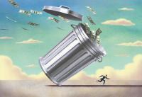 Should Bondholders Always Own Some Junk? - WSJ