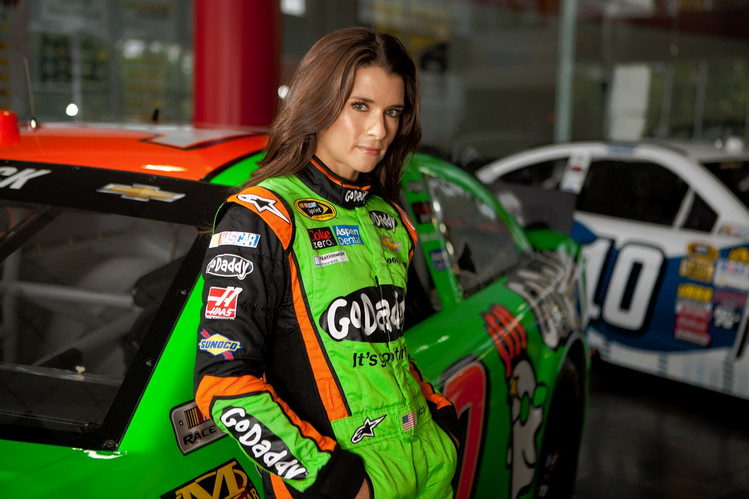 2018 Indy Car Wallpaper Danica Patrick S True Loves Wsj