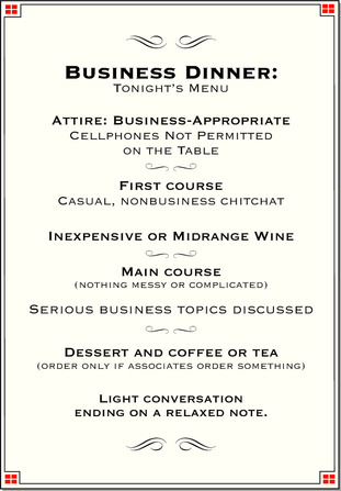 corporate dinner invite - Goalgoodwinmetals - business dinner invitation sample