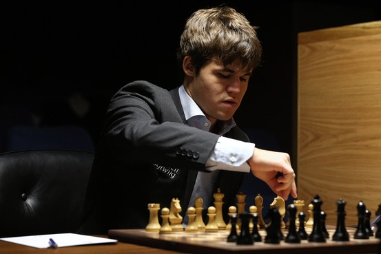 Bane Quotes Wallpapers Magnus Carlsen For The No 1 Chess Player On Earth A Road