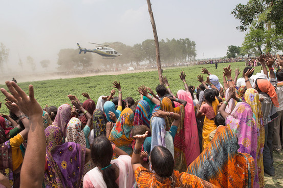 Village Girl Wallpaper Indian Village Feels Aftershocks Of Rape Wsj