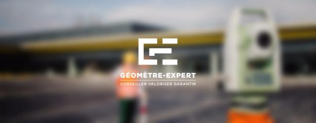 Géofoncier, le portail du foncier sur le web