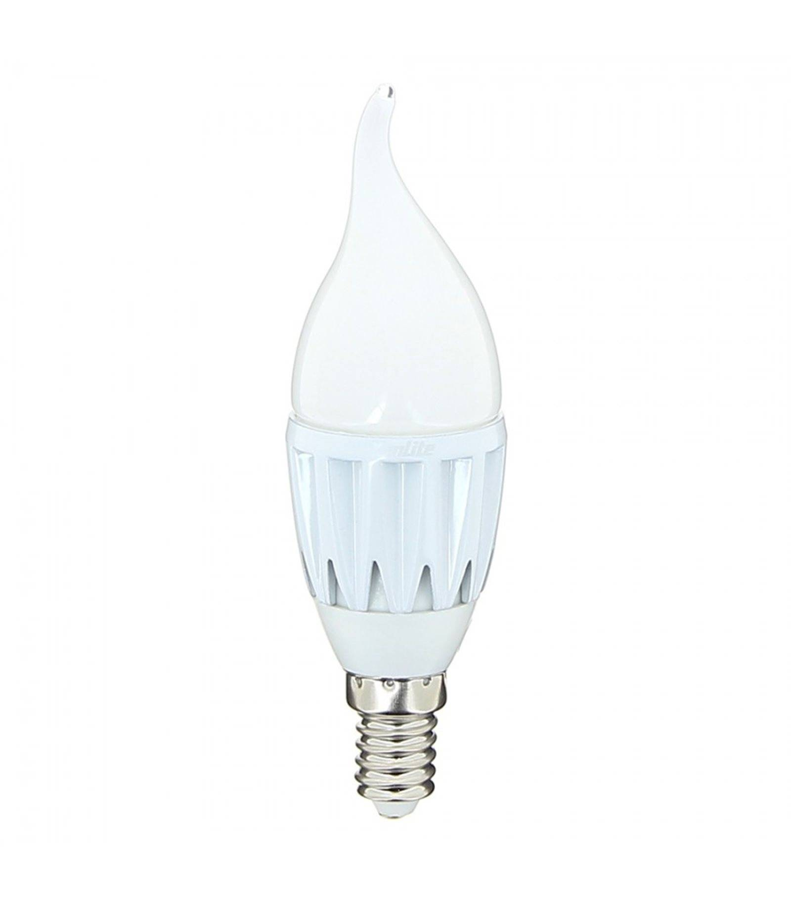 Ampoule Led E14 6w Destockage Ampoule Led E14 Flamme Smd 4 6w 323lm équiv