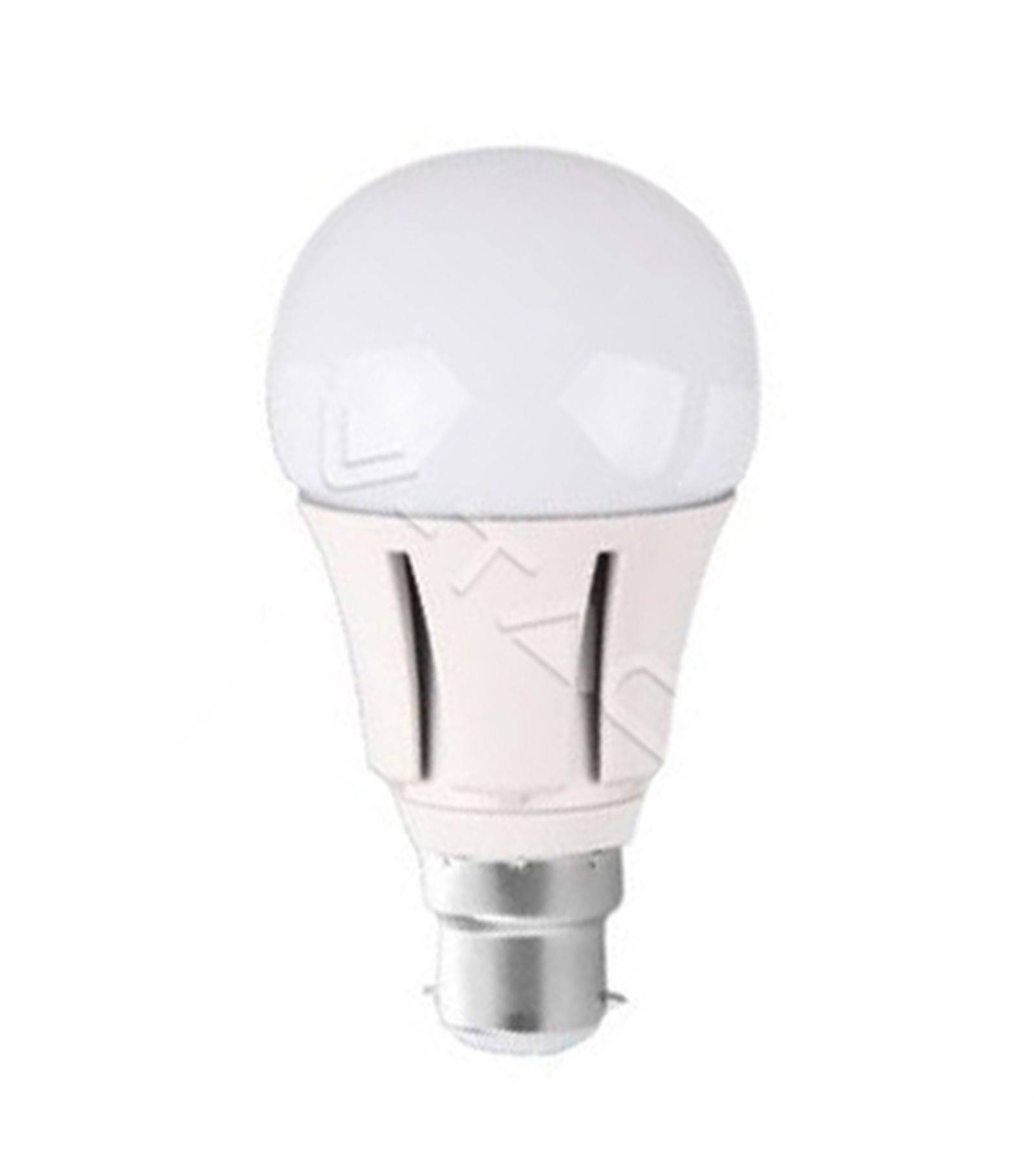Ampoule Led Dimmable Destockage Ampoule Led B22 Dimmable Samsung Chip 10w 806lm équiv 60w Blanc Neutre 190 V Tac