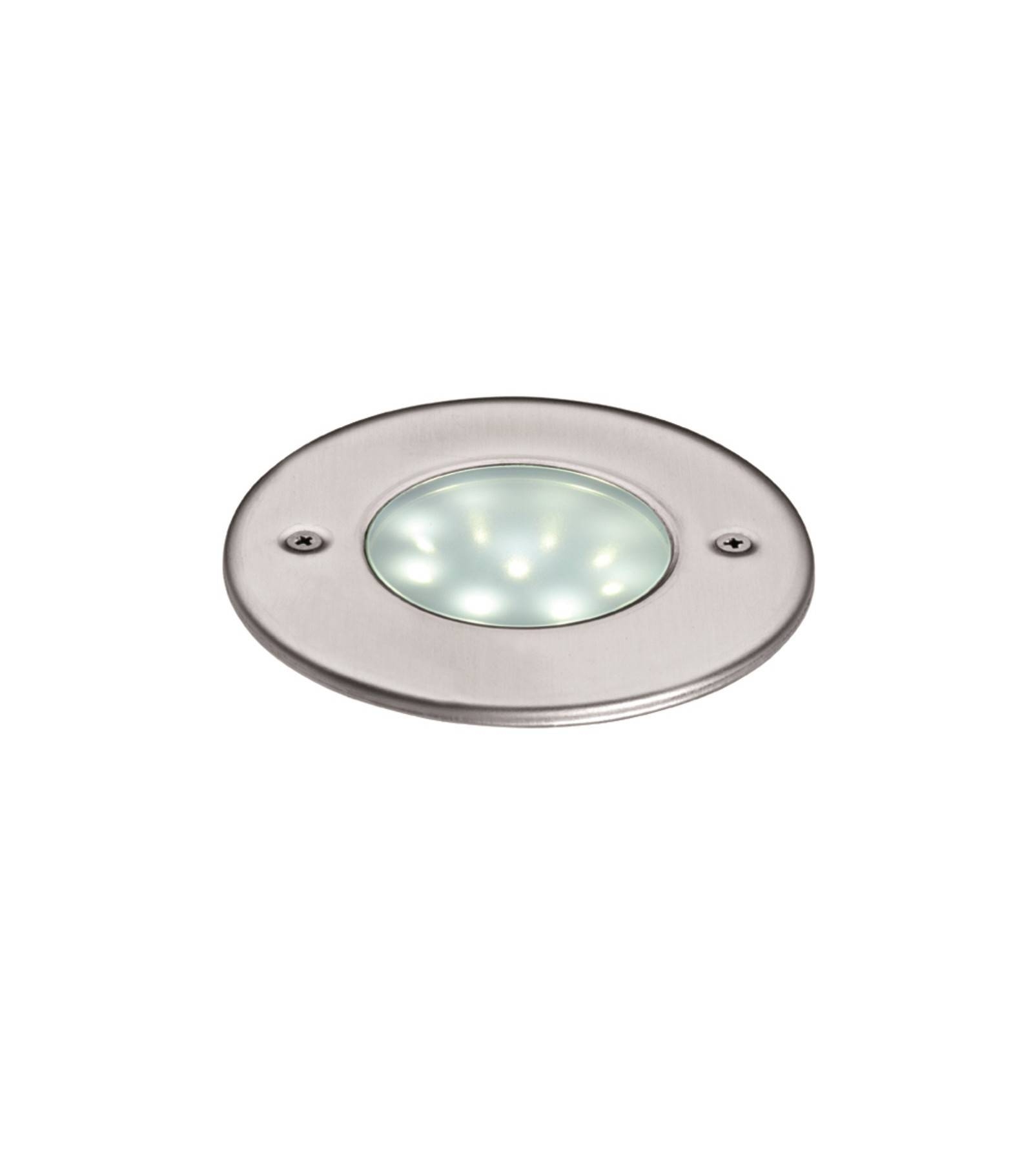 Amazon Eclairage Led Spots Led Extrieur Great Spot Led Jardin New Amazon