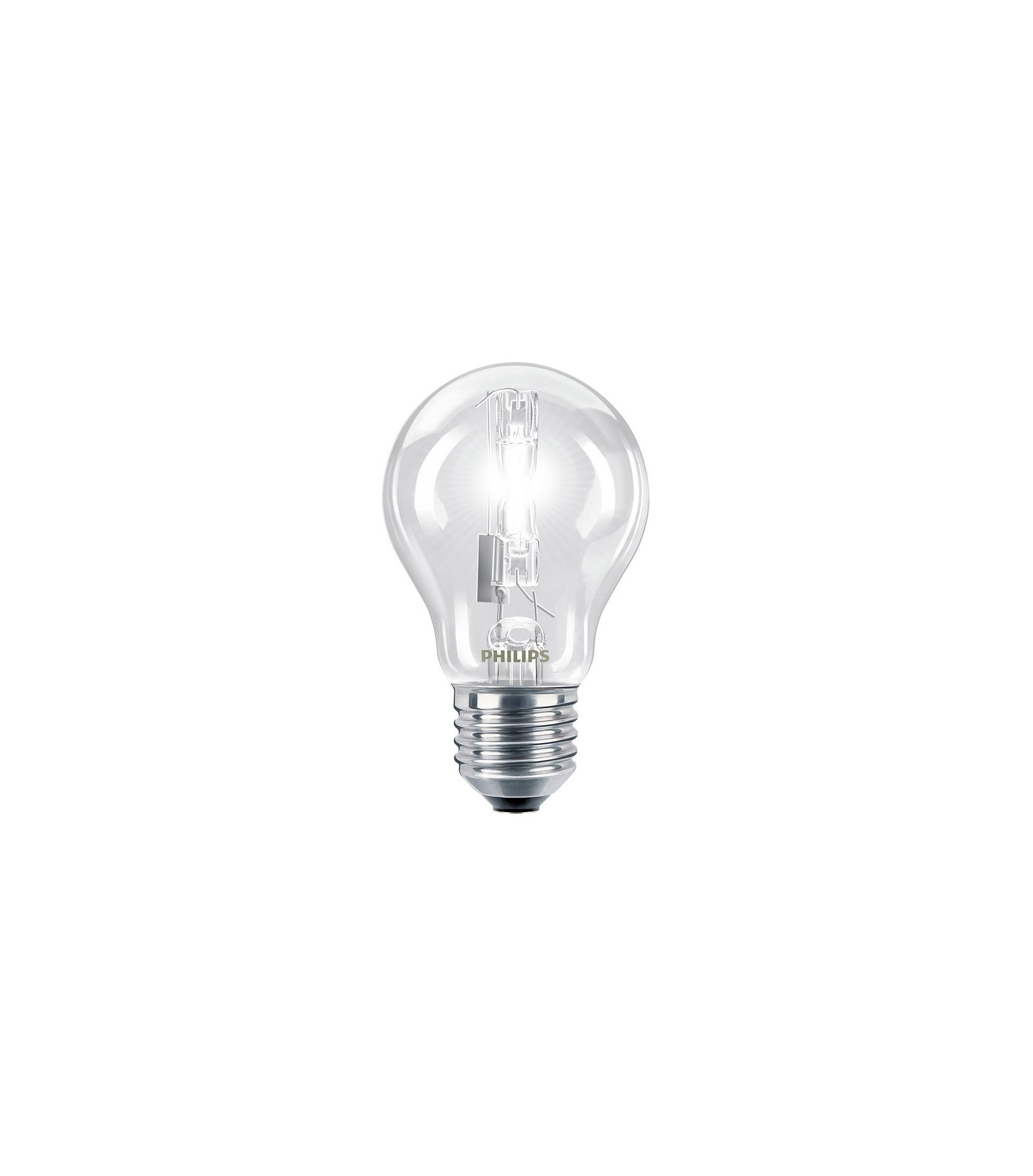 Ampoule E27 Dimmable Ampoule Led E27 Globe Dimmable Ecoclassic 70w 1200lm