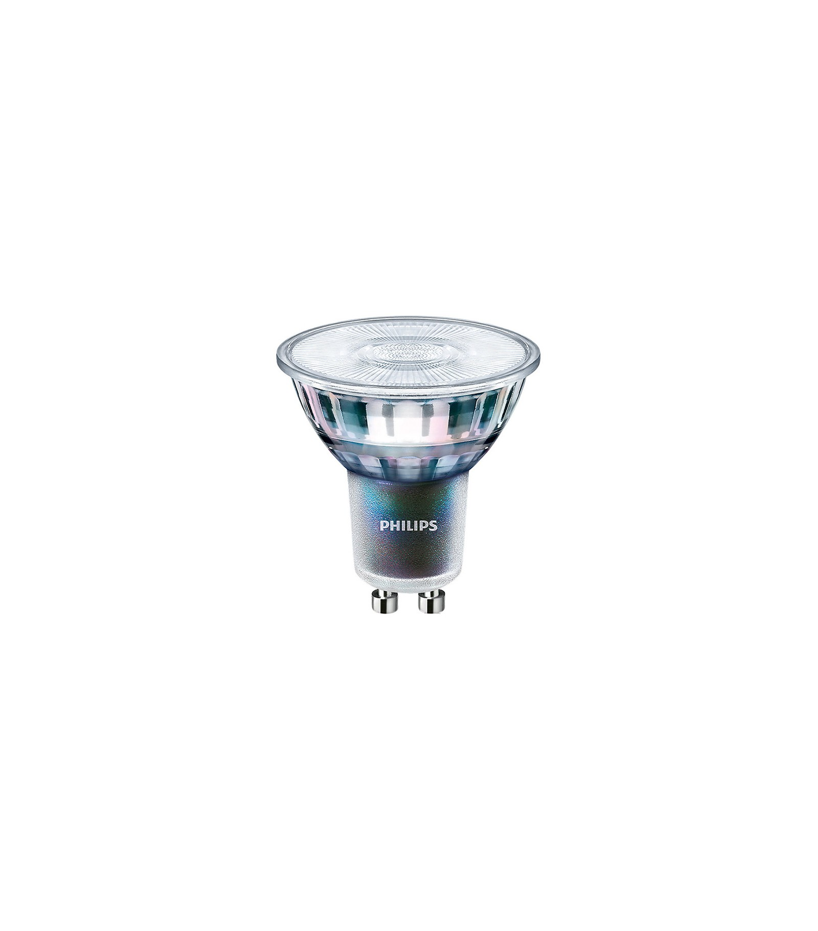 Ampoule Dimmable Ampoule Led Gu10 Mr16 Dimmable 5 5w 375lm équiv 50w