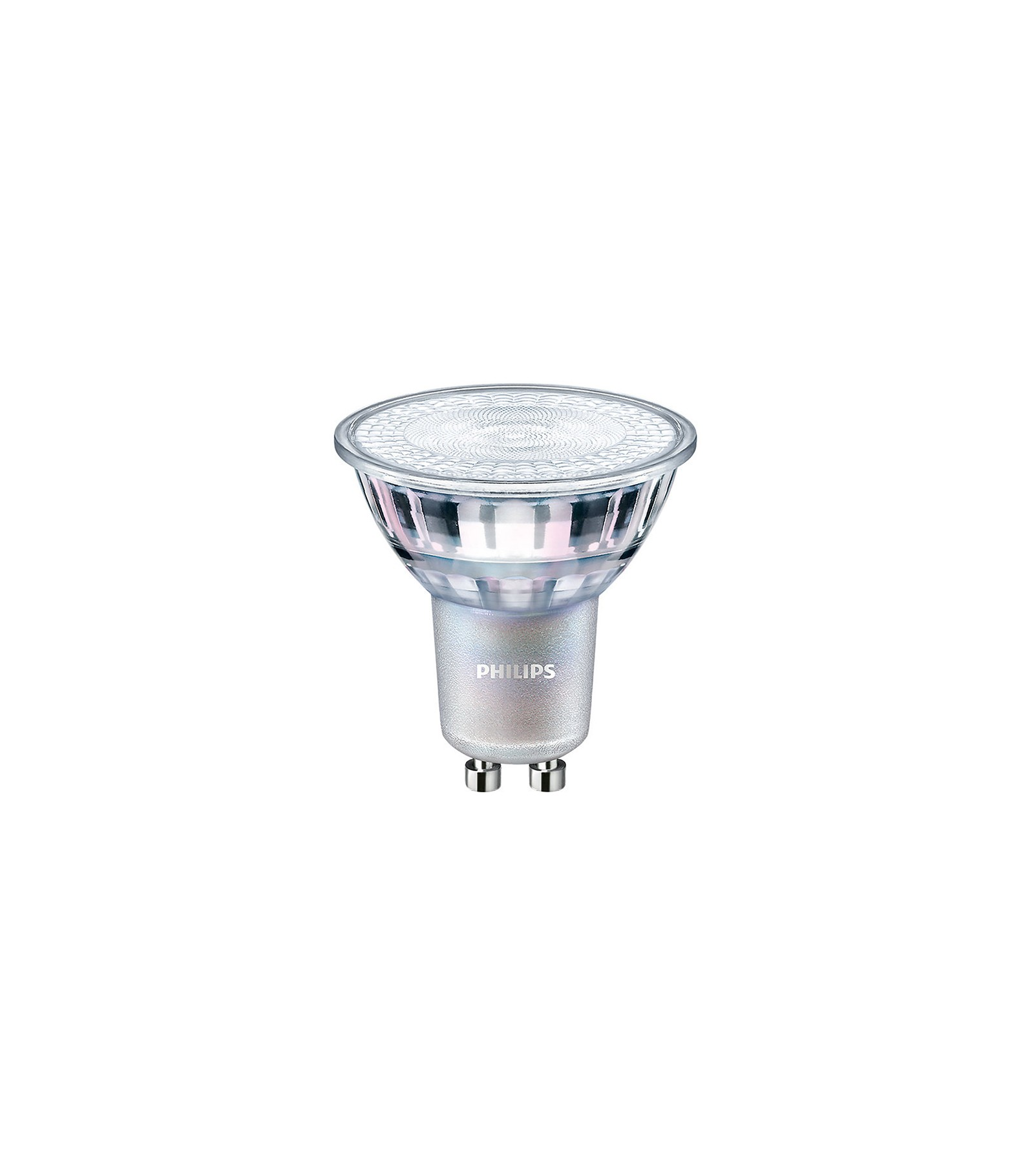 Ampoule Dimmable Ampoule Led Gu10 Mr16 Dimmable 3 7w 270lm équiv 35w