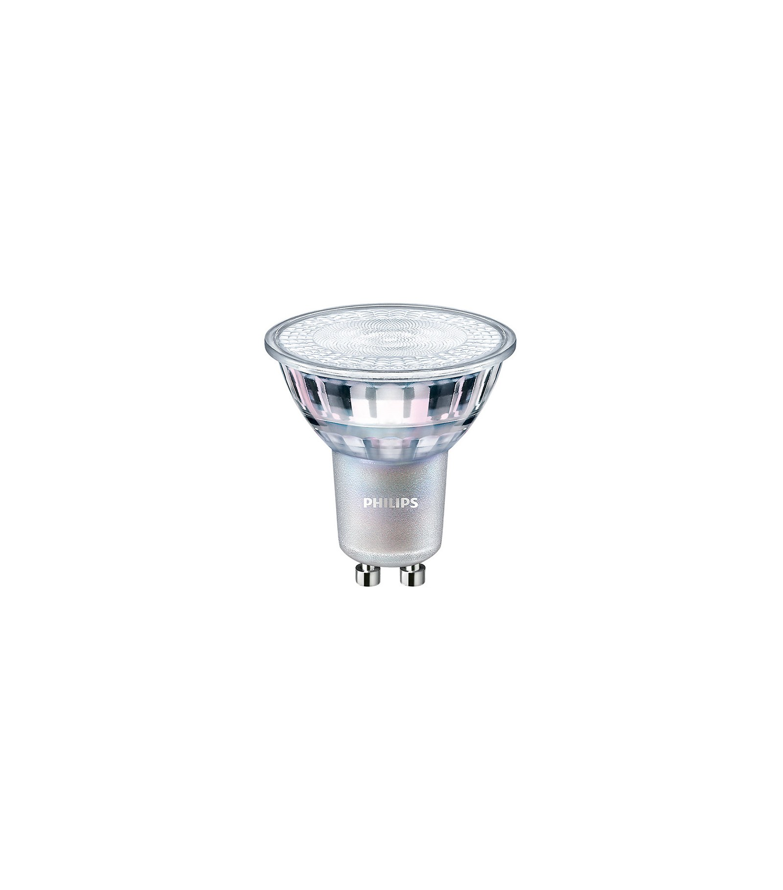 Ampoule Led 9w Ampoule Led Gu10 Mr16 Dimmable 4 9w 365lm équiv 50w