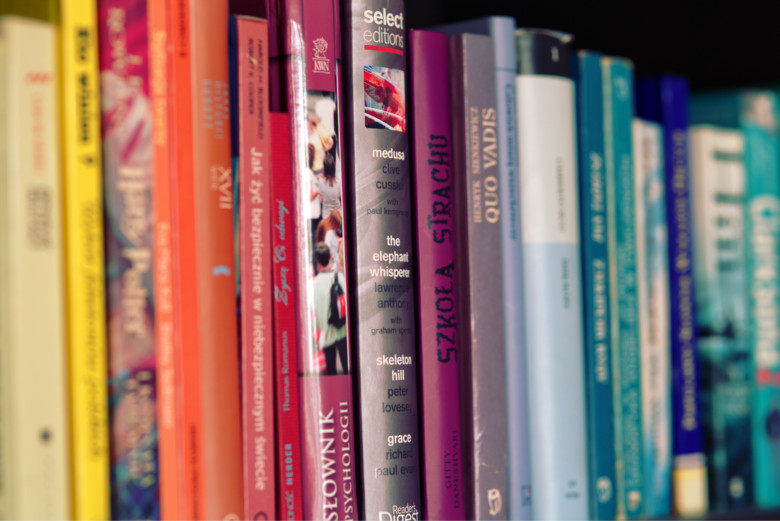 books-colorful-book-5711