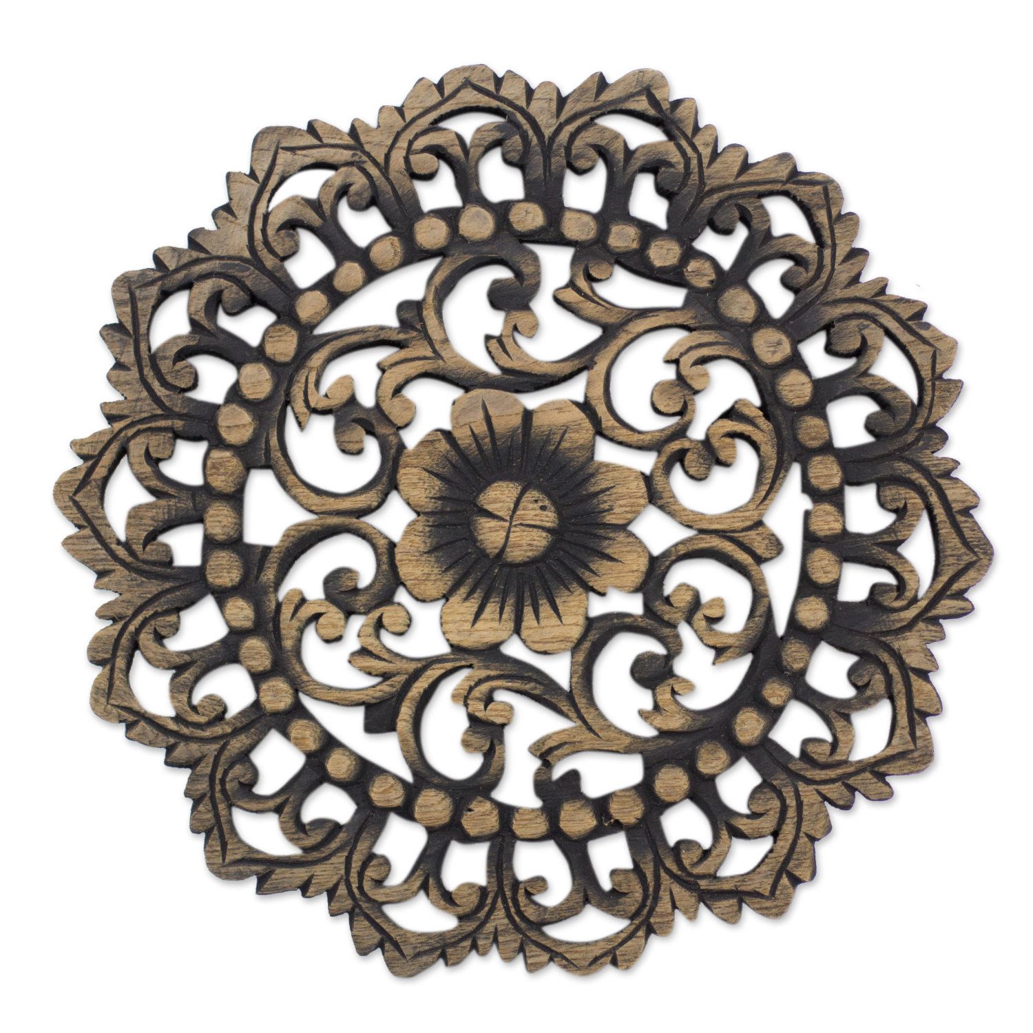 Wood Decorative Wall Art Buy Decorative Wooden Wall Relief Panel Online