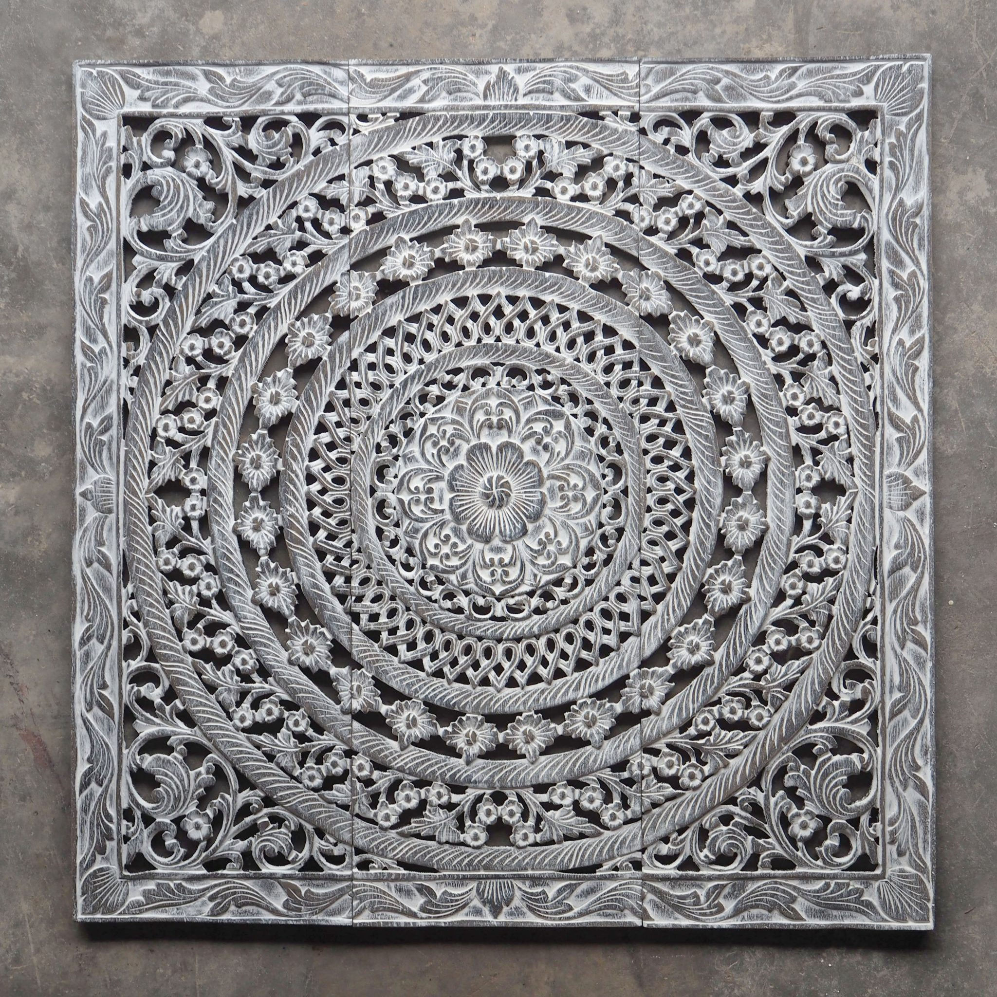 Carved Wood Wall Hanging Buy Moroccan Decent Wood Carving Wall Art Hanging Online