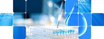 research-development-innovation-rdi-394