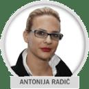 Antonija Radić
