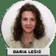 Daria Lešić
