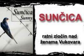 film_suncica