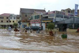 poplava_vodice