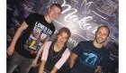 FOTO: Šibenčani se nasmijali do suza na prvom Stand up comedy showu u Makari klubu