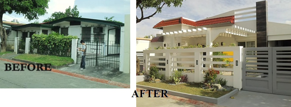 house-renovation-Philippines1jpg (1004×370) asian home - house sale contract