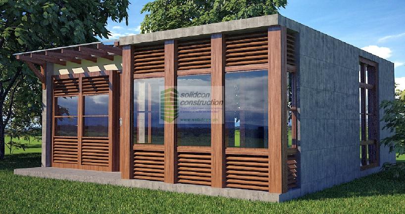 precast concrete residential home designs trend home design modern concrete homes designs plans trend home design decor