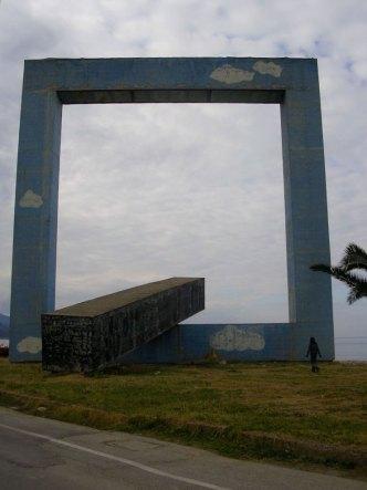 Finestra-sul-mare-2