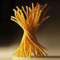 busiate-trapanesi-pasta-di-semola-di-grano-duro-siciliano