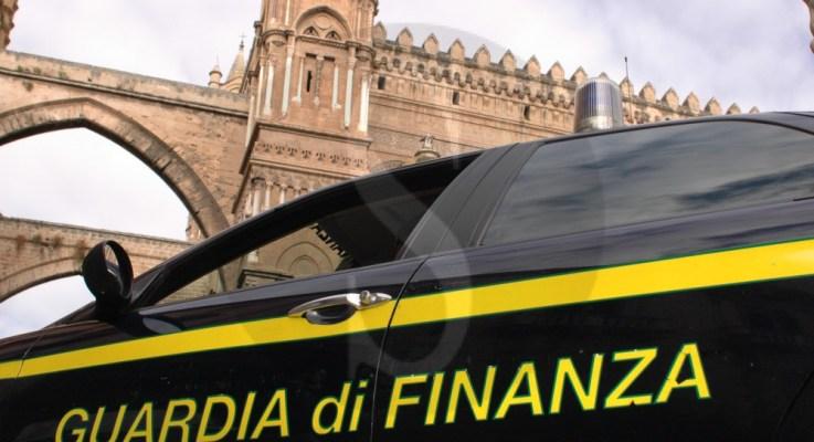 #Palermo. Maxi sequestro di prodotti contraffatti da cinesi