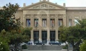 nuova dicembre sorteggiato seduta comunale martedì question Consiglio comunale sessione straordinaria soppressione