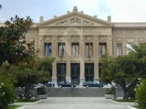 seduta comunale Consiglio comunale sessione