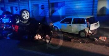 incidente_via_taormina2_sicilians