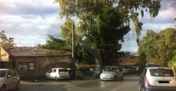 barcellona_via_giacomo_leopardi4_sicilians