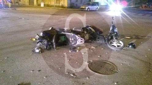 incidente_via_la_farina_11_sicilians