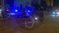 incidente_via_la_farina_6_sicilians