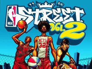 nba-street-vol2-1