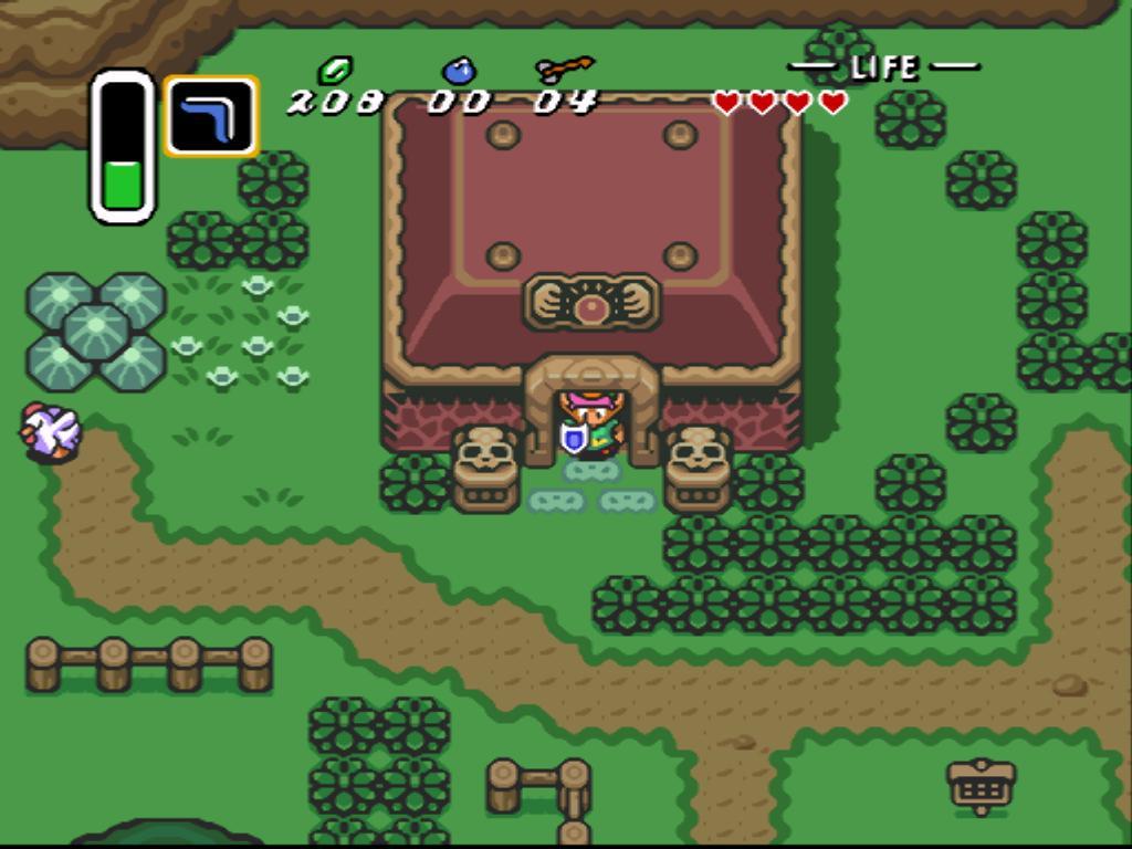 Majoras Mask 3d Wallpaper Hd Aonuma Says A 2d Zelda Game On The Nintendo Switch Is