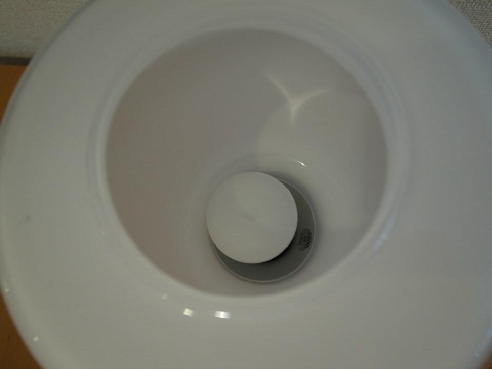 ホルムガード テーブル ランプ
