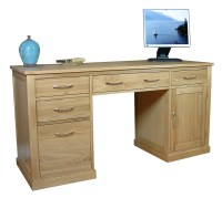 woodworking plans for desks + free | Quick Woodworking ...