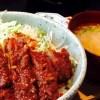 酢重正之レストラン 一度は訪れたい旧軽の酢重正之商店(長野県軽井沢町)