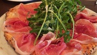 ジェコ/Pizzeria Geco 埼玉県で一番ピザがうまい店 (埼玉県飯能市)